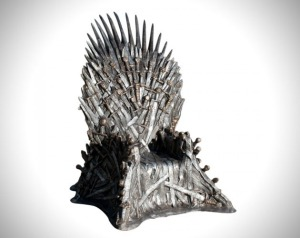 Game-of-Thrones-Iron-Throne-Replica-Chair