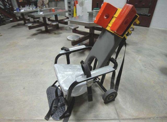 כסא האכלה