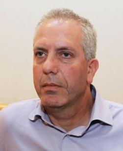 """ד""""ר אברהם ברקאי"""