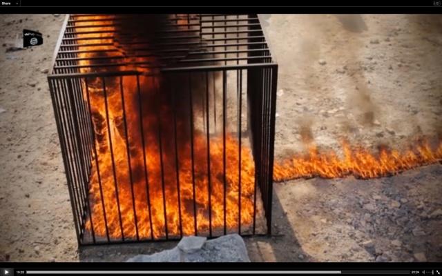 Jordanian_pilot_fake_flames.1 (1)