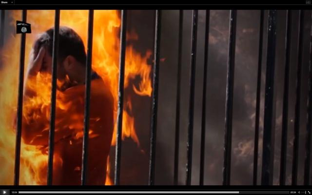 Jordanian_pilot_not-burned.1 (1)