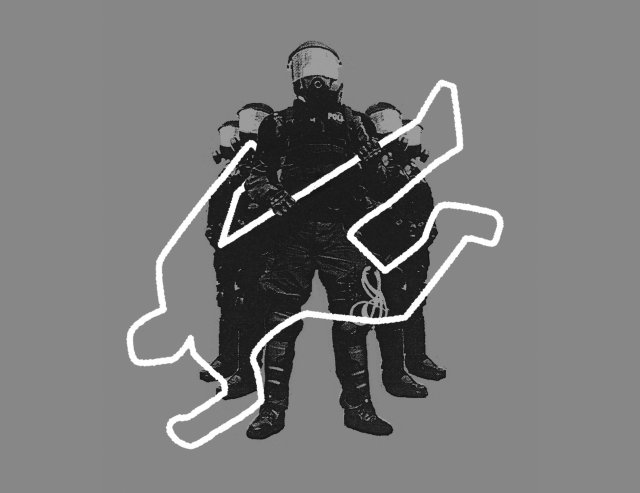 29Watkins-superJumbo