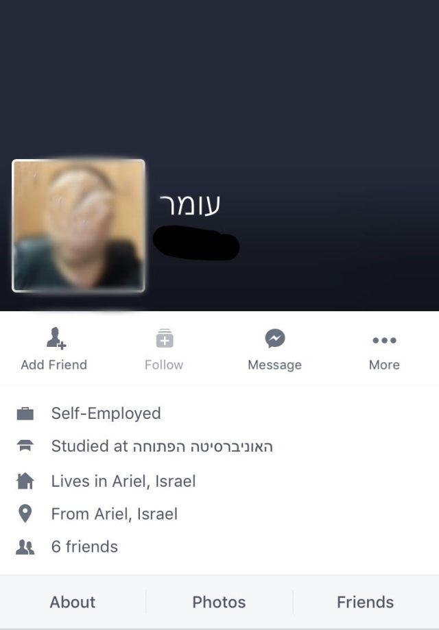 4444444444444444444444444444444444444444